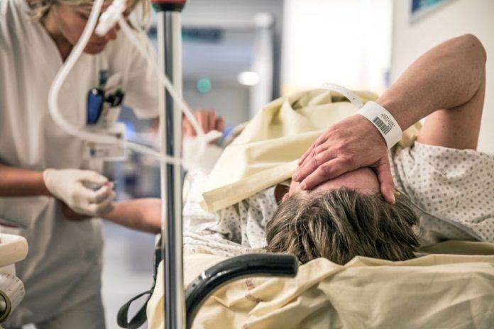 Coronavirus France en direct : La barre des 50 000 morts franchie