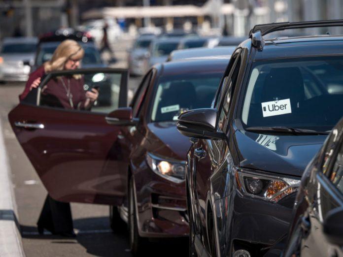 Cour de cassation: les chauffeurs Uber sont des salariés