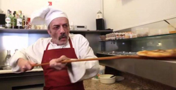 Pizza coronavirus: Canal + retire une vidéo de Groland (détail)