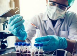 Sida: Découverte majeure de la biotech française Diaccurate