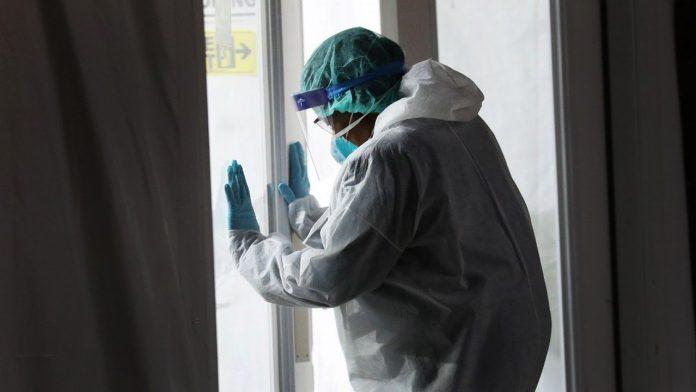 Actualités coronavirus : 17.920 morts en France depuis le début de la crise