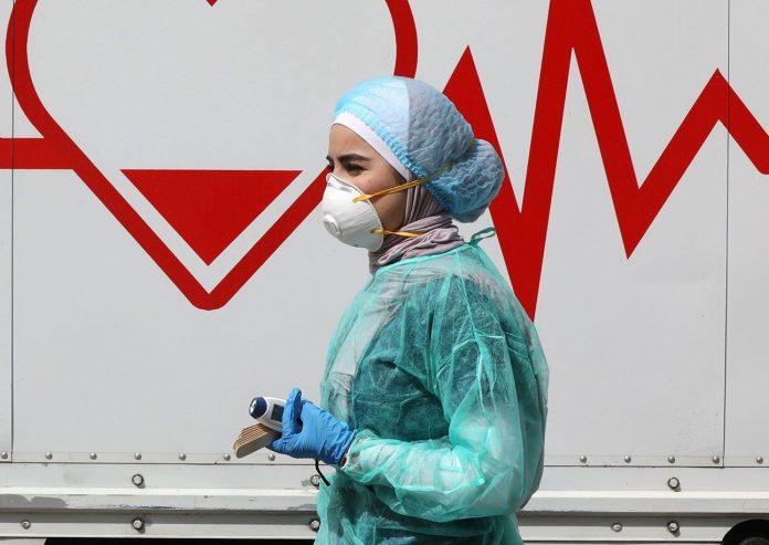Actualités coronavirus : 509 morts en France ont été recensés
