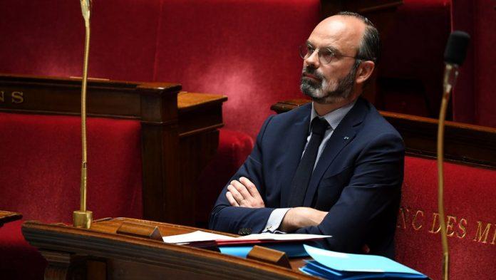 Actualités coronavirus : Édouard Philippe, le confinement va être