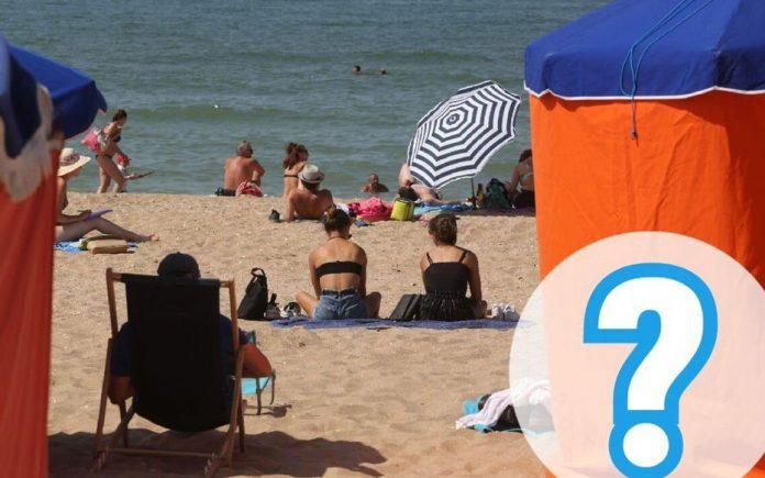 Coronavirus France EN DIRECT : Des vacances près de chez soi