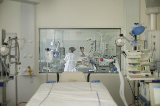 Coronavirus France en direct : 4 527 patients en réanimation