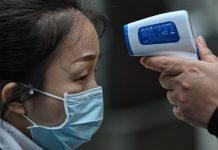 Coronavirus France EN DIRECT : suivez l'évolution de la situation Mardi 02 Juin
