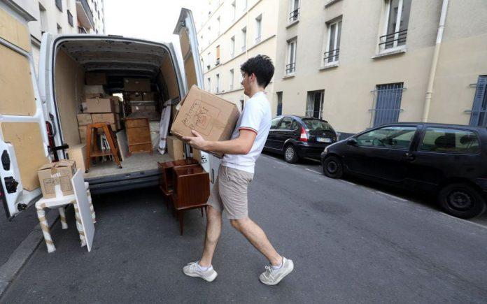 Coronavirus France - Déconfinement : La nouvelle attestation de déplacement à plus de 100 km