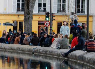 Coronavirus France EN DIRECT – Carte de déconfinement : Ce que l'on sait de la 2e étape