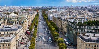 Coronavirus France EN DIRECT : suivez l'évolution de la situation Dimanche 24 Mai