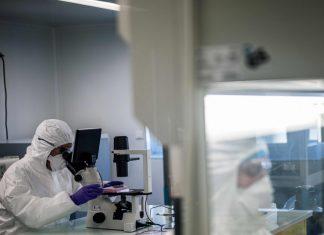 Coronavirus France EN DIRECT : suivez l'évolution de la situation Lundi 25 Mai