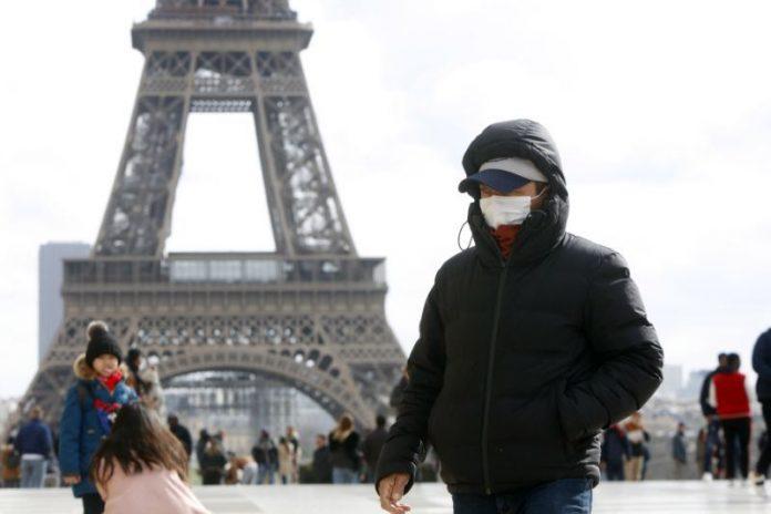 Coronavirus France EN DIRECT – Carte de déconfinement : le point sur la situation ce Mercredi