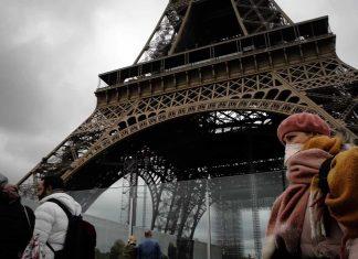 Coronavirus France en direct : chômage partiel prolongé jusqu'au 31 décembre
