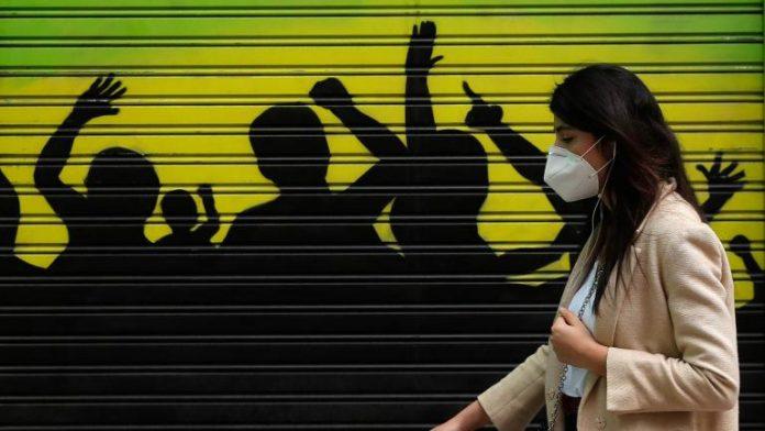 Coronavirus France EN DIRECT : suivez l'évolution de la situation Samedi 30 Mai