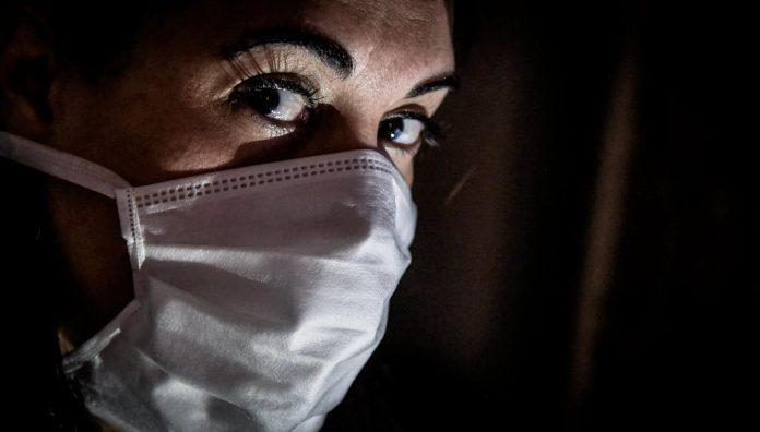 Coronavirus France en direct: Près de 5 000 nouveaux cas en 24h