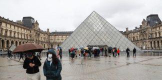 Coronavirus France EN DIRECT : suivez l'évolution de la situation Samedi 23 Mai