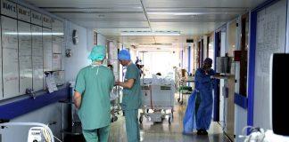 Coronavirus France EN DIRECT : suivez l'évolution de la situation Vendredi 29 Mai