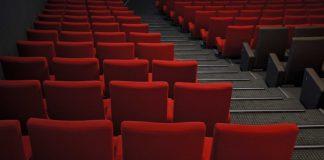 Déconfinement : Une réouverture des salles de cinéma en juillet