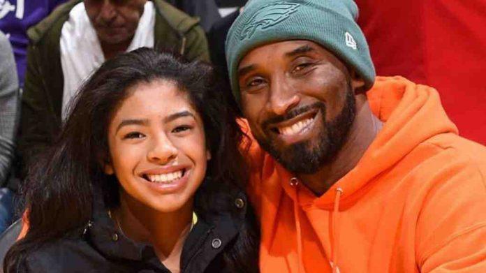 Kobe Bryant mort : les résultats de l'autopsie dévoilés (détail)