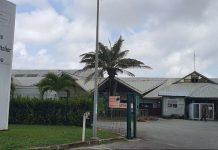 La Guyane enregistre 67 nouveaux cas de Coronavirus en deux jours