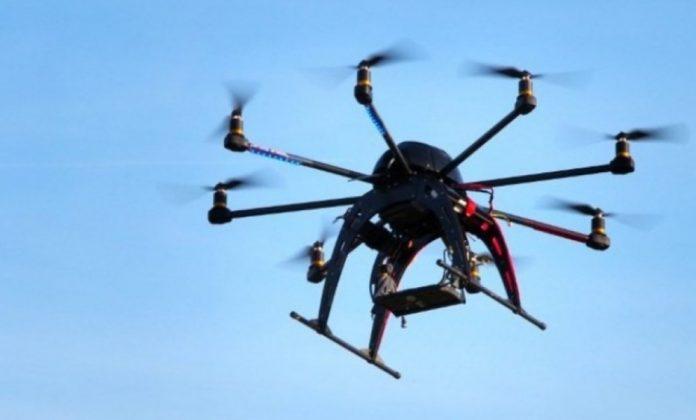 Le Conseil d'État interdit l'usage des drones de surveillance (détail)