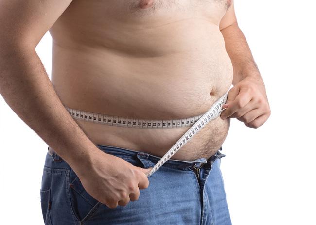 Le lien entre l'obésité et les formes graves du coronavirus établi (étude)