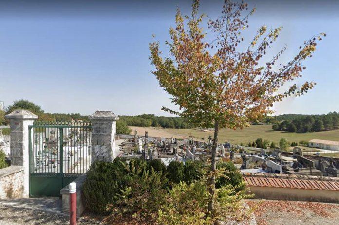 Nouveau foyer de Coronavirus en Dordogne : 9 personnes contaminées