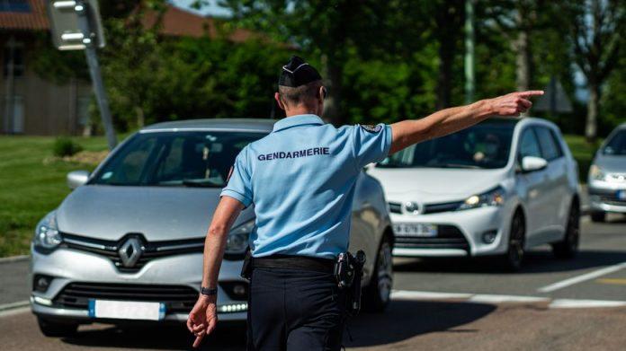 Coronavirus France en direct : 551 décès en 24 heures