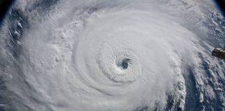 """Une saison 2020 des ouragans """"au-dessus de la normale dans l'Atlantique"""