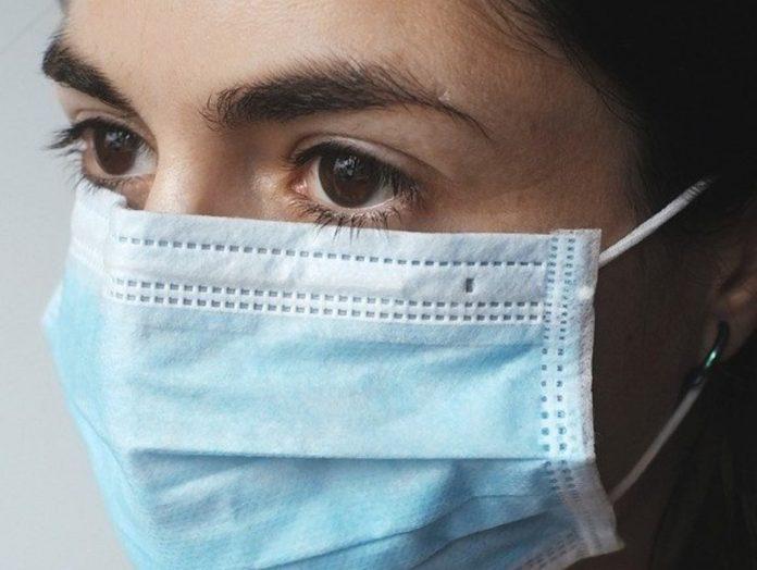 Coronavirus en direct : la France enregistre 8 577 nouveaux cas de contamination