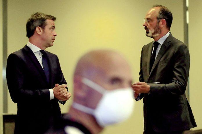 Coronavirus en France : Une enquête sur la gestion critiquée de la crise