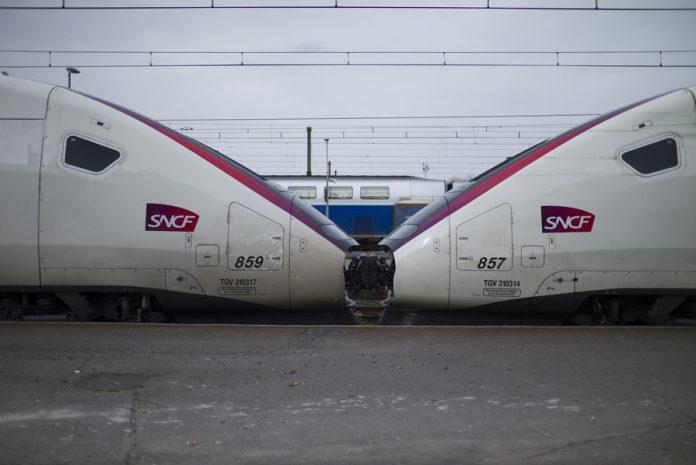 La perte de la SNCF dépasse 4 milliards d'euros (détail)