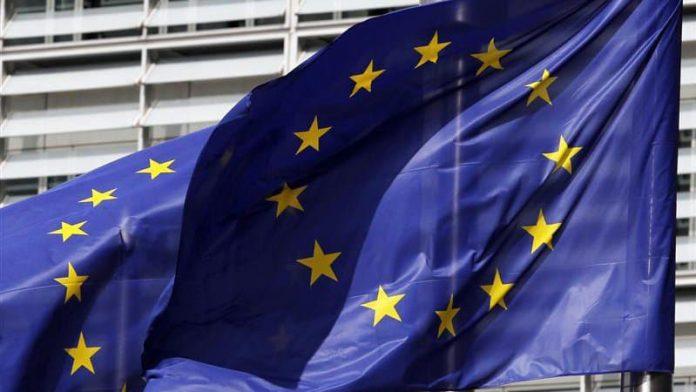 L'Union européenne rouvre ses frontières à 15 pays (détail)