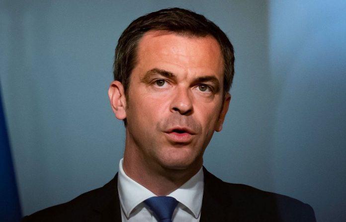 Confinement en France : Olivier Véran annonce un possible couvre-feu dès 18h dans certains départements