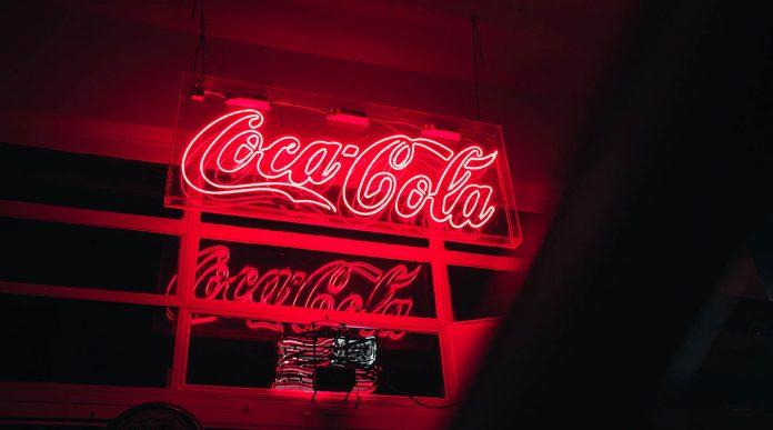 Racisme : Coca-Cola rejoint le boycott de la publicité sur les réseaux sociaux