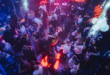 Coronavirus : Les discothèques espèrent une réouverture le 10 juillet (détail)