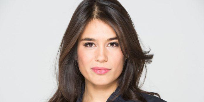 Emilie Tran Nguyen recrutée par