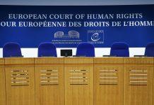 France condamnée par la CEDH pour son traitement des demandeurs d'asile (détail)