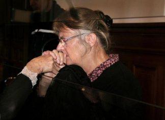 Jacqueline Sauvage est morte à l'âge de 72 ans