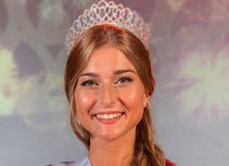 Miss France 2021 : Noémie Leca est Miss Corse 2020 (Vidéo)