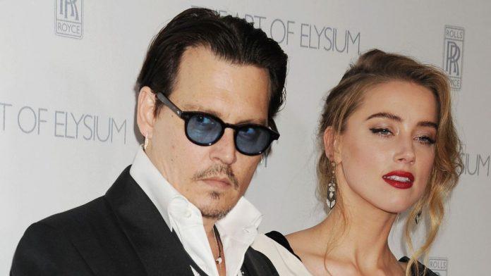 Procès de Johnny Depp contre The Sun : l'incroyable déballage (détail)