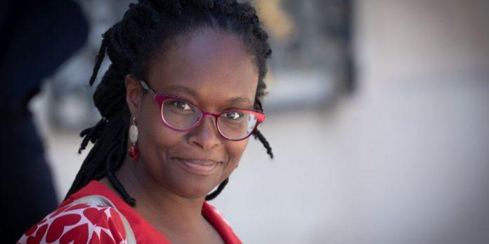 Sibeth Ndiaye quitte le gouvernement par choix familial et personnel (détail)