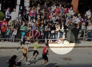 Attentats du marathon de Boston: la condamnation à mort de l'auteur annulée