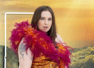 Coronavirus : Lena Dunham raconte son calvaire