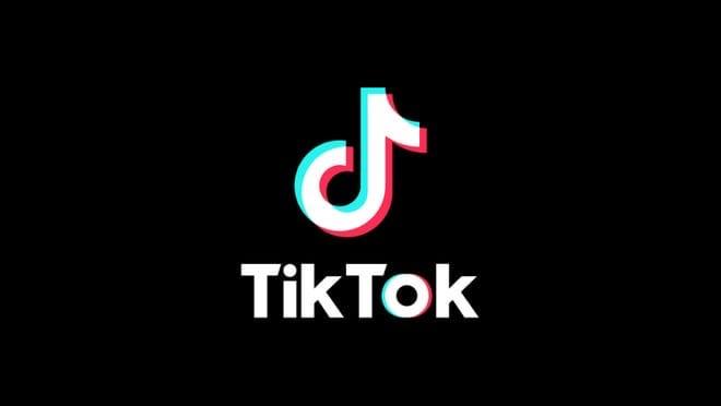 Donald Trump va interdire TikTok aux États-Unis (détail)