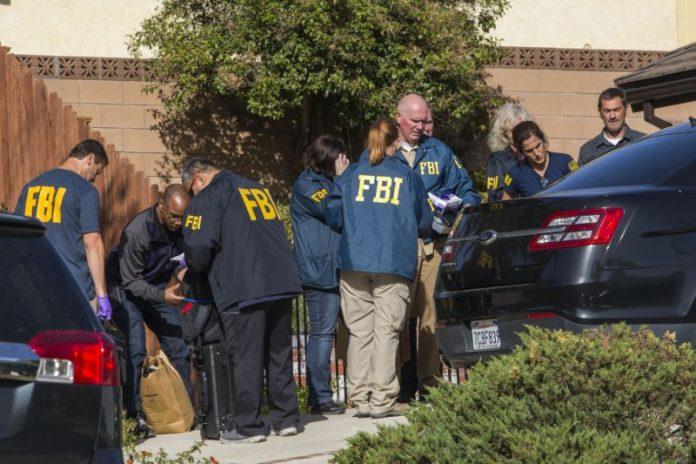 Etats-Unis : Un fugitif retrouvé par le FBI après 46 ans de cavale