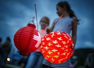 Fête nationale de la Suisse 2020 : Depuis quand fête-t-on le 1er août?