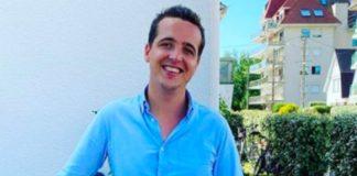 Le Youtubeur français Maxence Cappelle, «e-dison», est mort à 28 ans