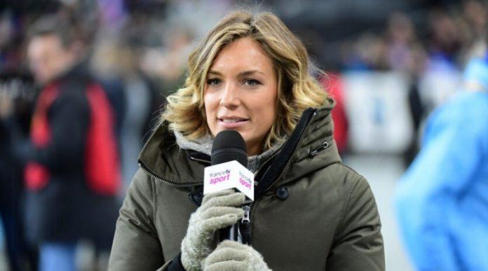 Les journalistes de France TV ont décidé de contester leur éviction