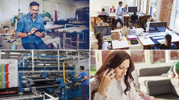 Chômage partiel : changements dans la liste des bénéficiaires