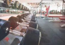 Coronavirus Frane : Fermeture des salles de sport et des gymnases dans les zones d'alerte renforcée